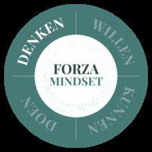 Forza Denken